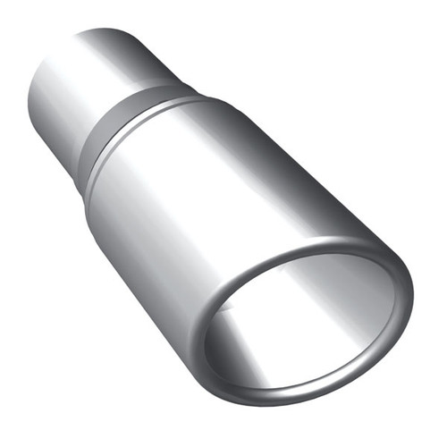 Magnaflow 35202 -  Stainless Exit Tip