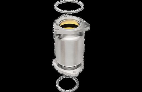 CHEVROLET AVEO   1.6L   Front   Catalytic Converter-Direct Fit   Standard Grade EPA