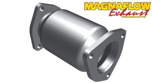 Magnaflow 49352   CHEVROLET AVEO/AVEO5   1.6L   Front   Catalytic Converter-Direct Fit   OEM Grade EPA