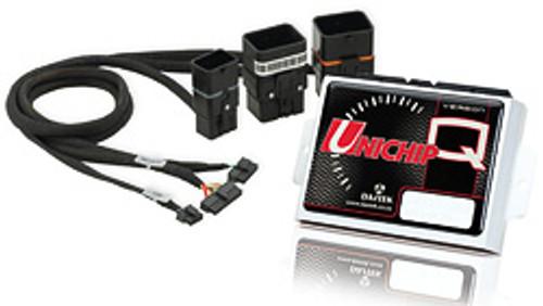 Unichip plug and Play