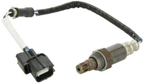 Denso 2344352 Honda CRV,Civic Oxygen Sensor
