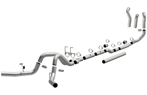 """Magnaflow 18952