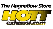 Hottexhaust