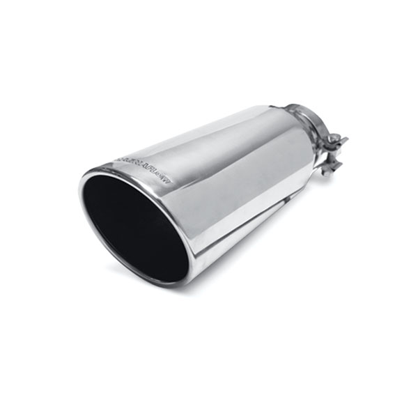 Magnaflow 35214 - Stainless Exit Tip