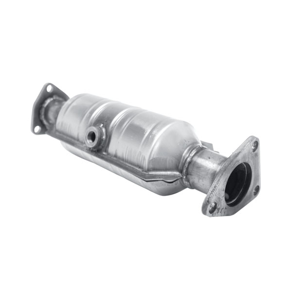 Magnaflow 46615 | HONDA ACCORD | 2.3L | Catalytic Converter Direct Fit |  California Legal | EO# D 193 67