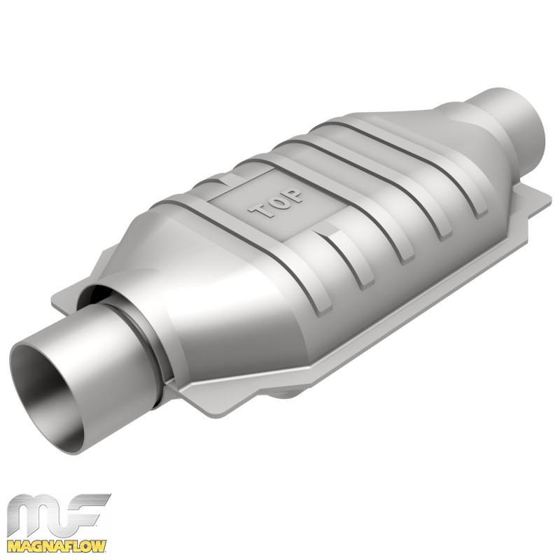 1996 acura slx catalytic converter manual sample user manual u2022 rh huelladakarbolivia com
