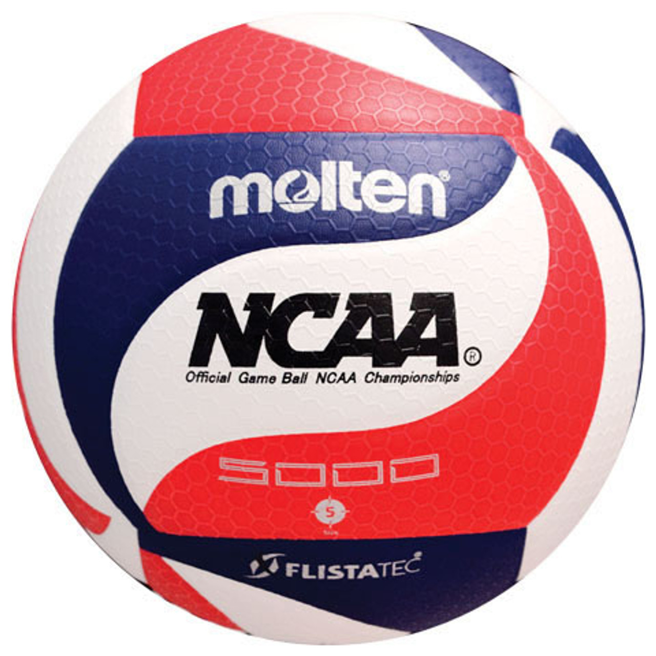 Molten-Volleyball-V5M5000-3N-Large__6293