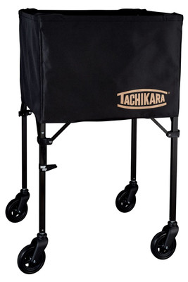 Tachikara DS-1 Ball Cart