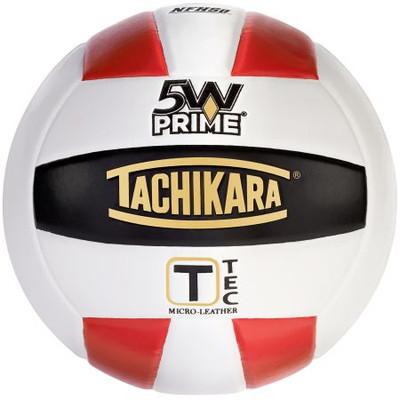 Tachikara 5W Prime