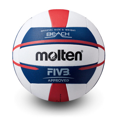Front of Ball