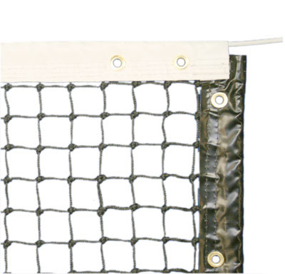 TN-ML Mid level Competition Tennis Net