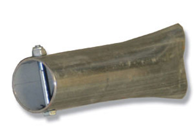 Center Pipe Tie Down Anchor