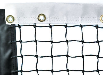 Competition Pickleball Net