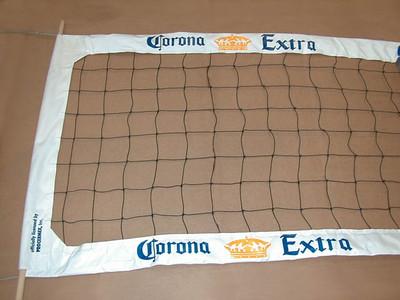 Corona-Extra-Pro-Net