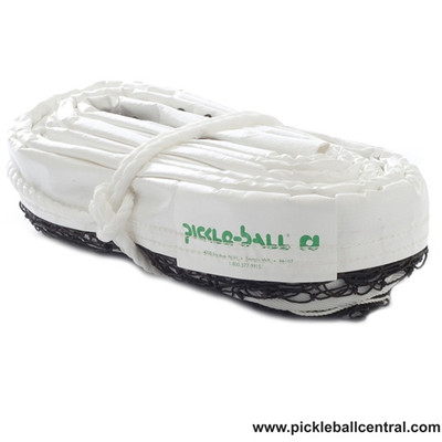 Outdoor Pickleball Net