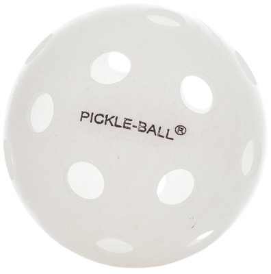 Dura Fast 40 Indoor Ball