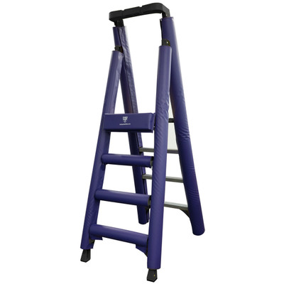 Ladder Style Referee Stand with Padding