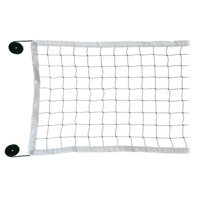 RP-32 Practice Net