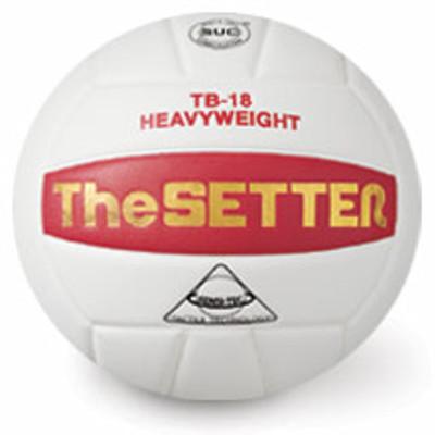 "Tachikara TB18 ""The Setter"""