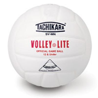 Tachikara Volley Lite
