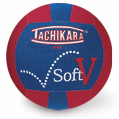 Tachikara Soft V