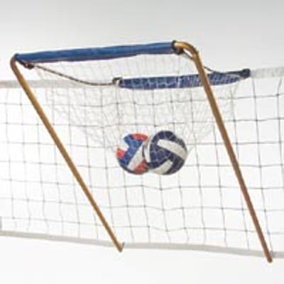 Setter Targ IT - Volleyball Setter Target