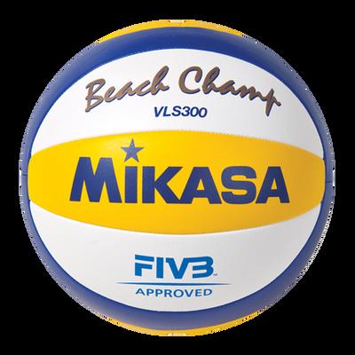 Mikasa VLS300