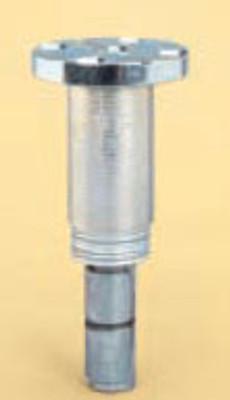 VB25FL Flange Thin Slab Drill-In Floor Anchor