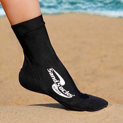 Vincere - Sand Sock
