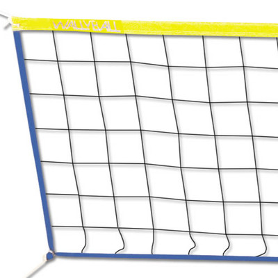 Wallyball Net (Economy)