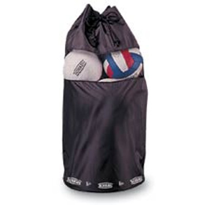BBB Nylon & Mesh All Purpose Volleyball Bag