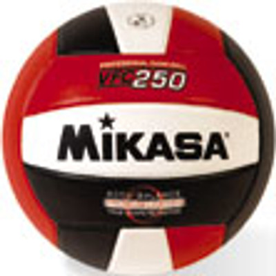 Mikasa VFC250