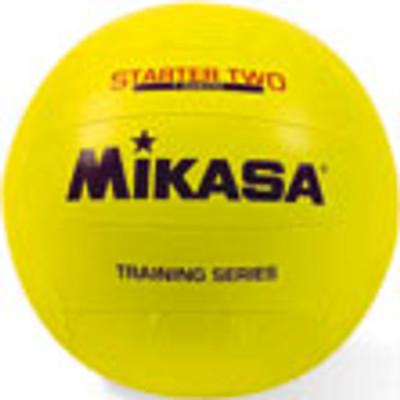 Mikasa VT2 - Starter Two