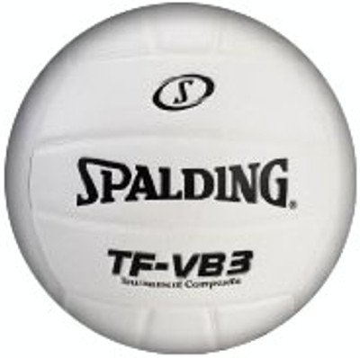Spalding TF VB3