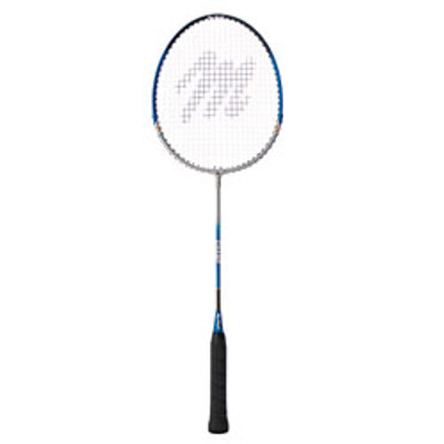 Elite Badminton Racquet