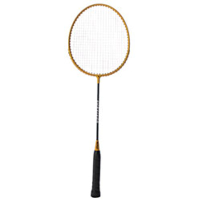 Intermediate Badminton Racquet