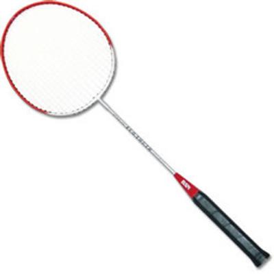 E Series Badminton-Racquet