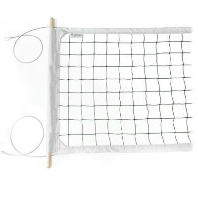 PBN2 Professional Indoor Net