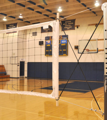 PBN-2 Power Indoor Net