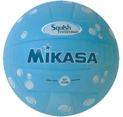 Mikasa Squish