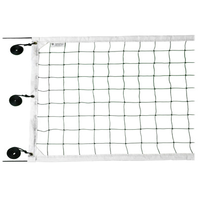"IL2 Pool Net: 2"" Pro Net (No Dowels)"