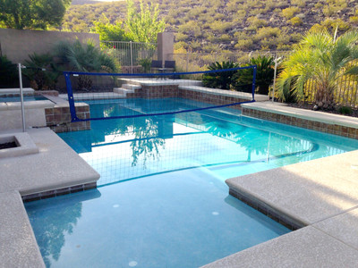 1.5-Inch-Pool-Volleyball-System