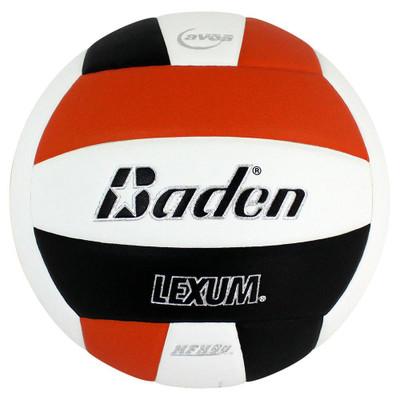 Baden Lexum® Microfiber Volleyball VX450 / VX450C