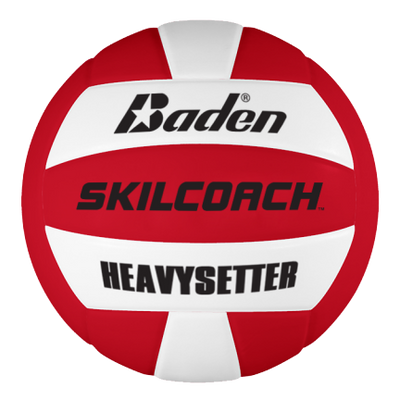 Baden HeavySetter VXT4 Volleyball