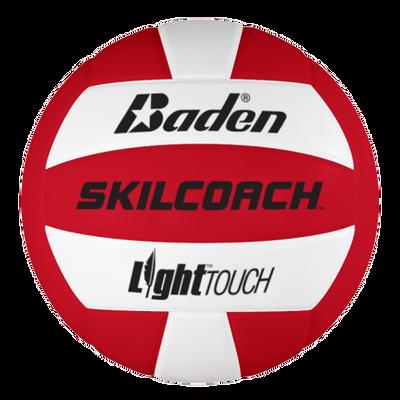 Baden Light I VXT1 Fabric Volleyball