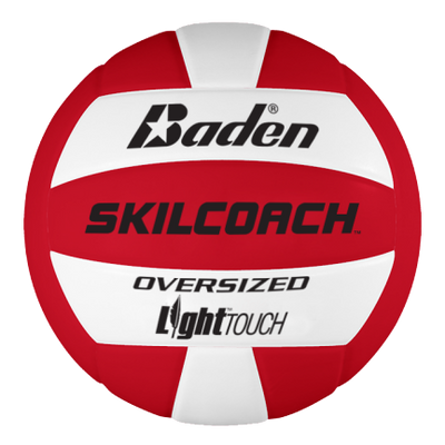 Baden Oversized VXT2 Fabric Volleyball