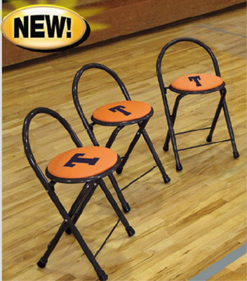 School Spirit Team Stools