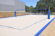 Curb PadTM: Concrete / Landscape Timber Curb Padding