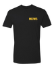 """MCIWS SHIRT- """"MARINE CORPS INSTRUCTOR WATER SURVIVAL"""""""
