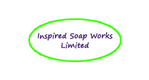 Inspired Soap Works